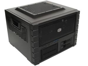07 CASE CoolerMaster HAF XB EVO