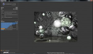 p31 A8-3870K base CineBench R15