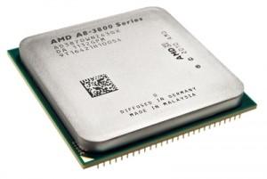 02 APU A8-3780K