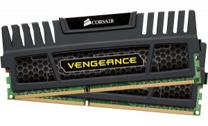03 DDR3 Coisair Vengeance