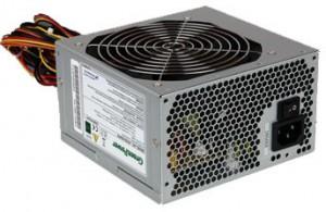06 PSU Fortron AX550-60APN