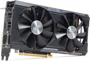 09 GPU Sapphire R9-380X